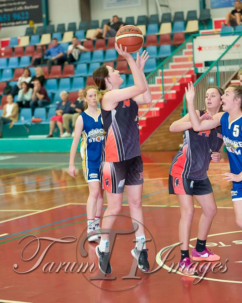 © U18W NJL Bello v Lismore 27 June 20-6585