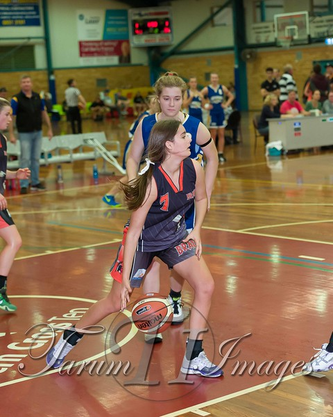 © U18W NJL Bello v Lismore 27 June 20-6944
