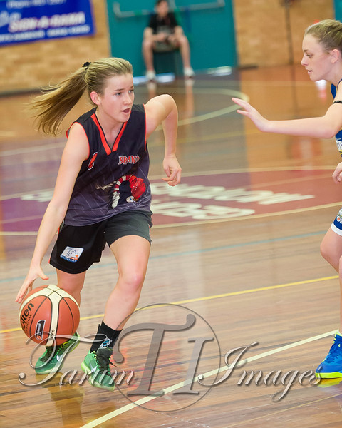 © U18W NJL Bello v Lismore 27 June 20-6745