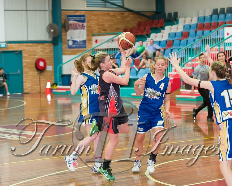 © U18W NJL Bello v Lismore 27 June 20-6693