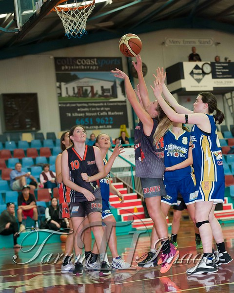 © U18W NJL Bello v Lismore 27 June 20-6913