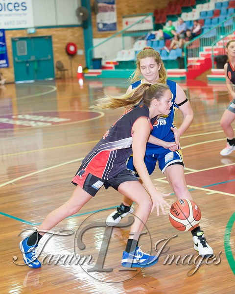 © U18W NJL Bello v Lismore 27 June 20-6569
