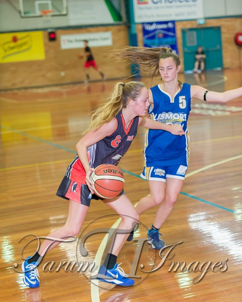 © U18W NJL Bello v Lismore 27 June 20-6769