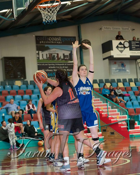 © U18W NJL Bello v Lismore 27 June 20-6866