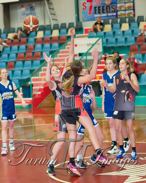 © U18W NJL Bello v Lismore 27 June 20-6583