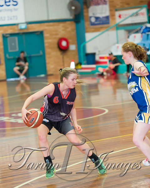 © U18W NJL Bello v Lismore 27 June 20-6763