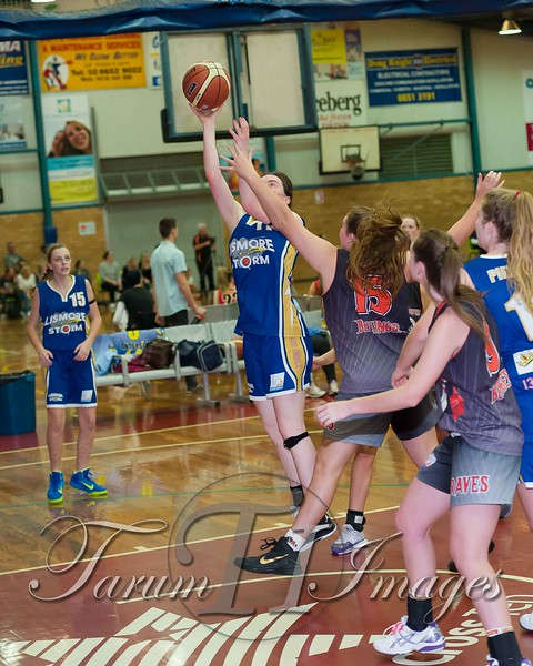 © U18W NJL Bello v Lismore 27 June 20-6935