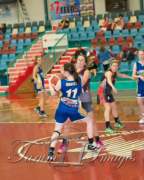 © U18W NJL Bello v Lismore 27 June 20-6578