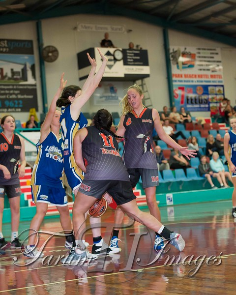 © U18W NJL Bello v Lismore 27 June 20-6861