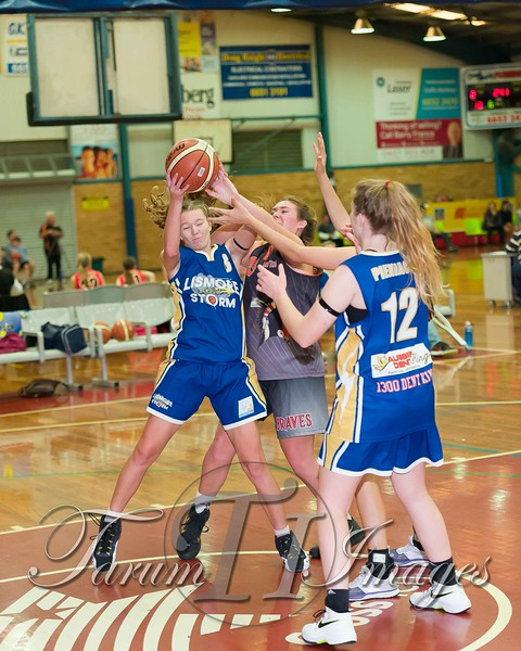 © U18W NJL Bello v Lismore 27 June 20-6793