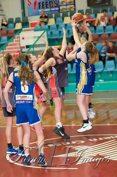 © U18W NJL Bello v Lismore 27 June 20-6765