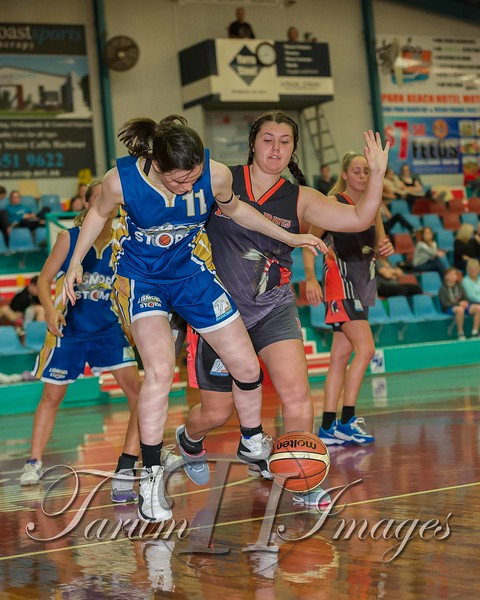 © U18W NJL Bello v Lismore 27 June 20-6857