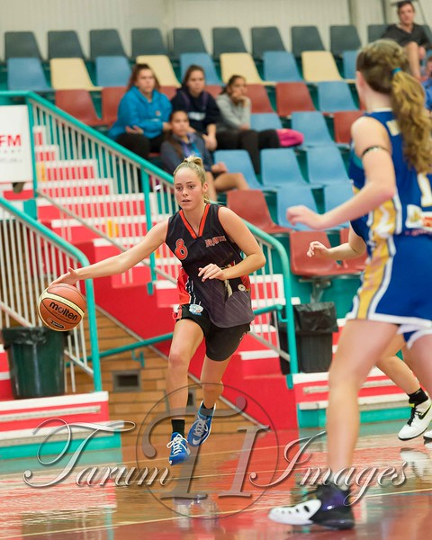 © U18W NJL Bello v Lismore 27 June 20-6819