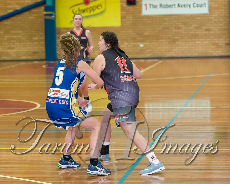 © U18W NJL Bello v Lismore 27 June 20-6804