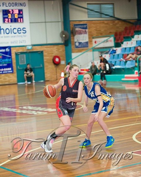 © U18W NJL Bello v Lismore 27 June 20-6726