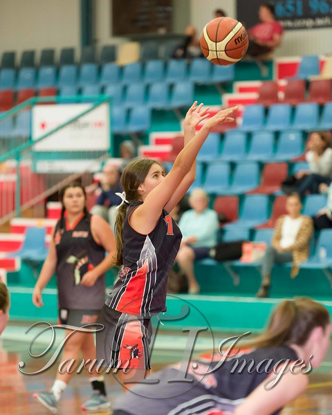 © U18W NJL Bello v Lismore 27 June 20-6684