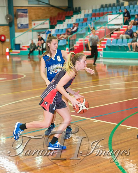© U18W NJL Bello v Lismore 27 June 20-6719