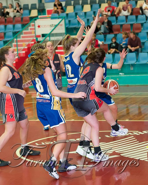© U18W NJL Bello v Lismore 27 June 20-6759
