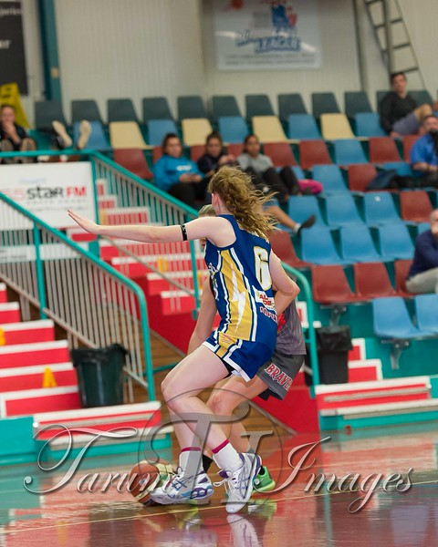 © U18W NJL Bello v Lismore 27 June 20-6875