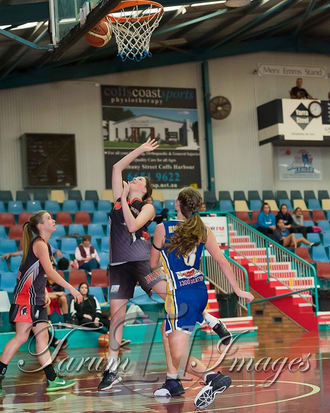 © U18W NJL Bello v Lismore 27 June 20-6845