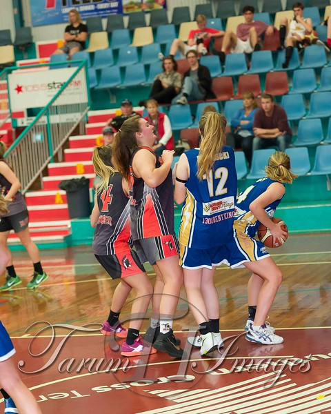 © U18W NJL Bello v Lismore 27 June 20-6768