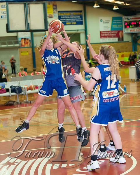 © U18W NJL Bello v Lismore 27 June 20-6792