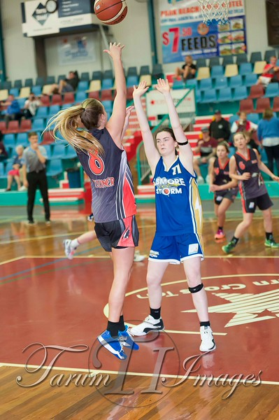 © U18W NJL Bello v Lismore 27 June 20-6575