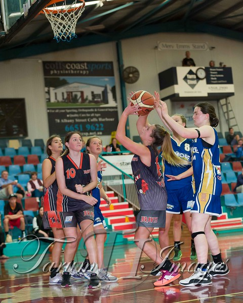 © U18W NJL Bello v Lismore 27 June 20-6912