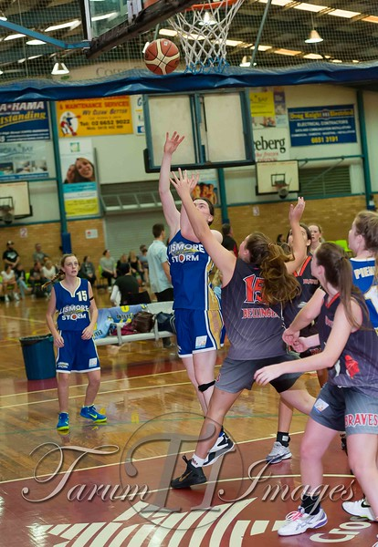 © U18W NJL Bello v Lismore 27 June 20-6936