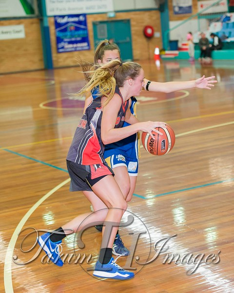 © U18W NJL Bello v Lismore 27 June 20-6771