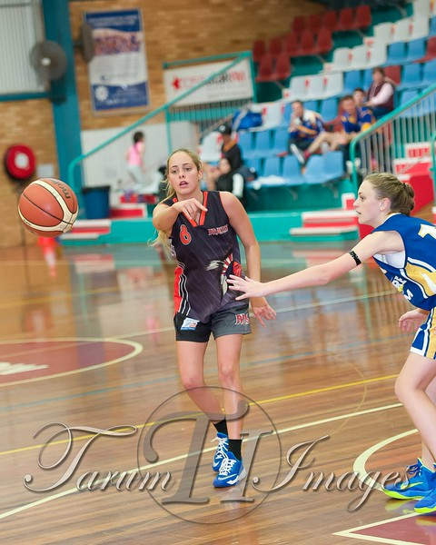 © U18W NJL Bello v Lismore 27 June 20-6752