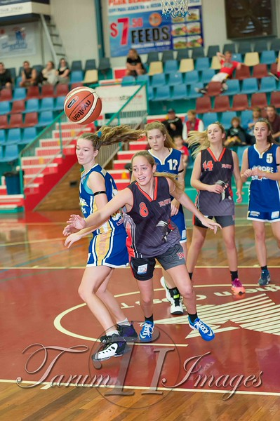 © U18W NJL Bello v Lismore 27 June 20-6711