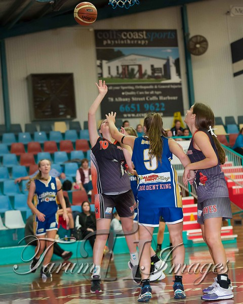 © U18W NJL Bello v Lismore 27 June 20-6839