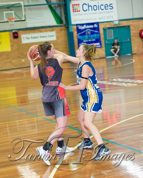 © U18W NJL Bello v Lismore 27 June 20-6755