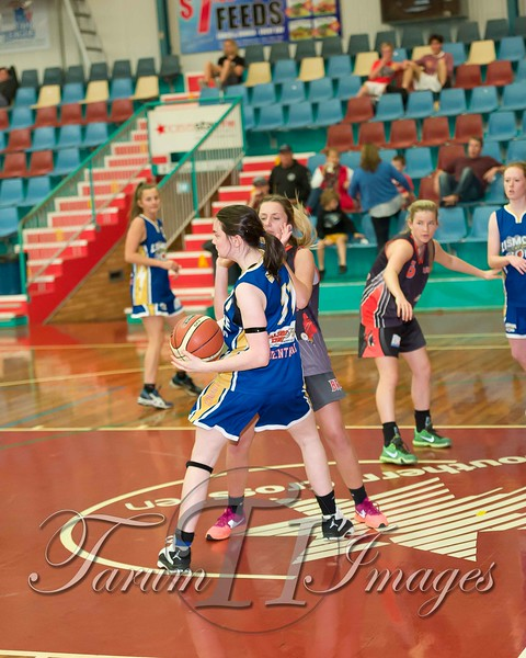© U18W NJL Bello v Lismore 27 June 20-6579
