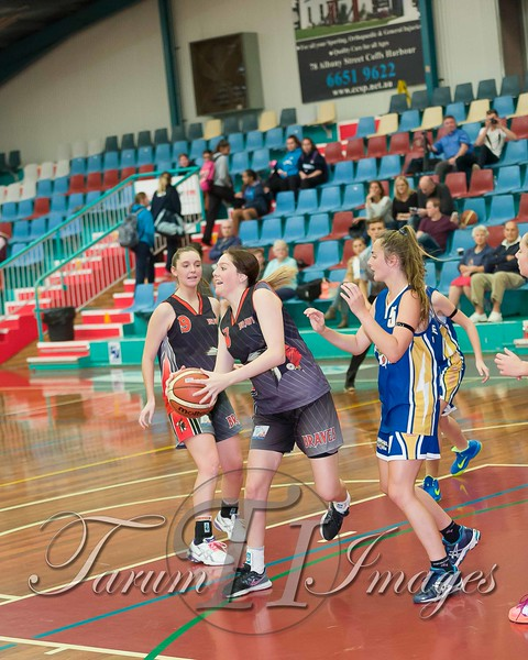 © U18W NJL Bello v Lismore 27 June 20-6702