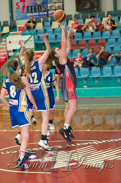 © U18W NJL Bello v Lismore 27 June 20-6671