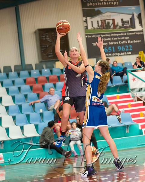 © U18W NJL Bello v Lismore 27 June 20-6822