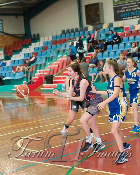 © U18W NJL Bello v Lismore 27 June 20-6703