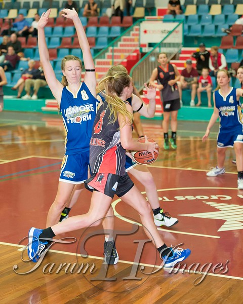 © U18W NJL Bello v Lismore 27 June 20-6721
