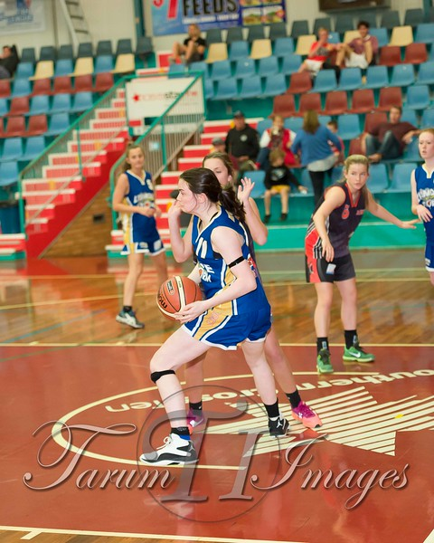 © U18W NJL Bello v Lismore 27 June 20-6580