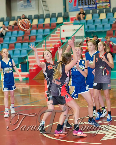 © U18W NJL Bello v Lismore 27 June 20-6584
