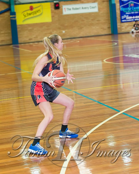 © U18W NJL Bello v Lismore 27 June 20-6551