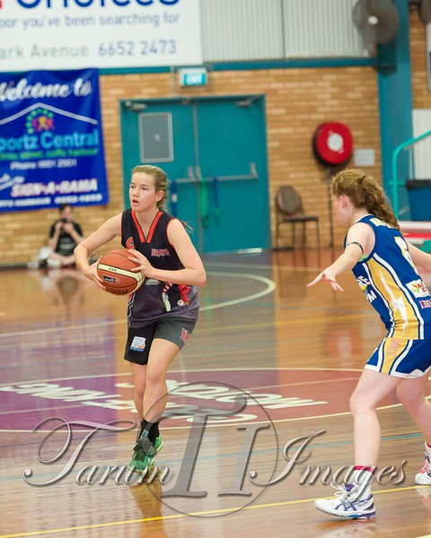 © U18W NJL Bello v Lismore 27 June 20-6561