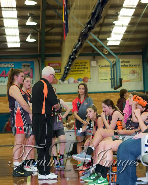 © U18W NJL Bello v Lismore 27 June 20-6872