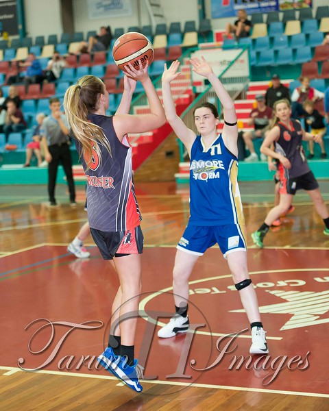 © U18W NJL Bello v Lismore 27 June 20-6574