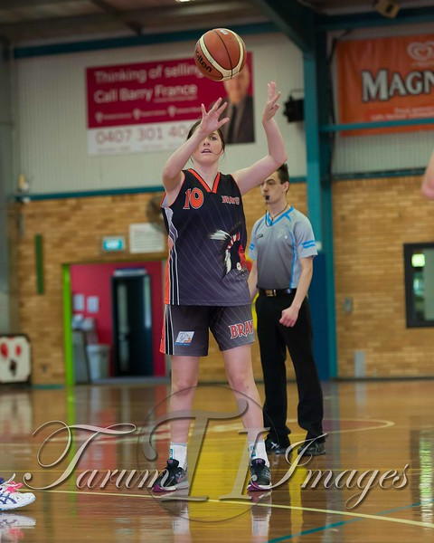 © U18W NJL Bello v Lismore 27 June 20-6837
