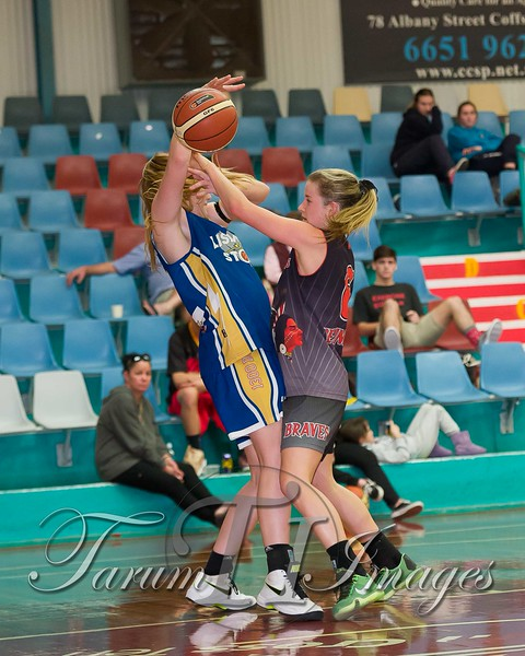 © U18W NJL Bello v Lismore 27 June 20-6841