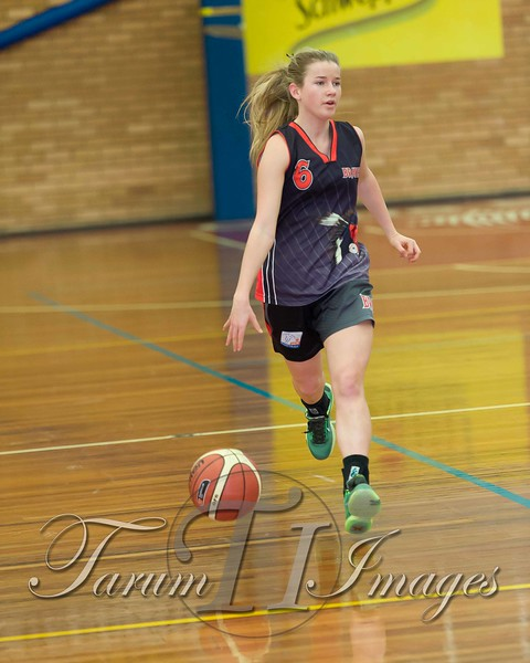 © U18W NJL Bello v Lismore 27 June 20-6590