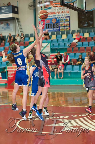 © U18W NJL Bello v Lismore 27 June 20-6707